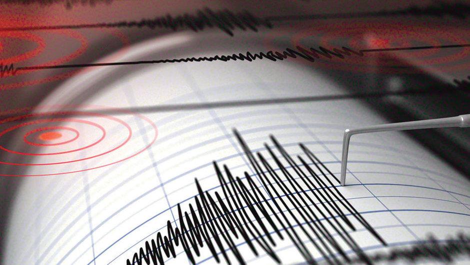 ინფორმაცია, რომელიც ახლახანს გავრცელდა მიწისძვრის საფრთხე თბილისში  დაკარგული  სეისმური საშიშროების რუკა